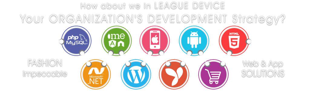 iPhone Apps Programmers India, Android Developer, Web programmers Ajax php shopping cart