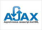 Ajax Development Company, Ajax Custom Development, Ajax Custom Programmers