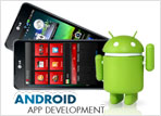 Android Application Developers, Android Programmer, Android Web Apps Developers