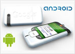 Google Application Development, Google Apps Development, Google Application Developers