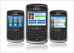 BlackBerry Game Development, Blackberry Game Apps Development