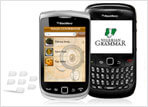 Hire BlackBerry Application Developer, Hire BlackBerry Developer, Hire BlackBerry App Developers