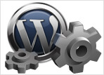 Wordpress Customization Development, Wordpress Customization Developer