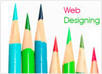 Web Design India, Custom Web Design, Website Design Services