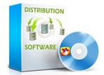 Distribution Accounting Software Development Company, Distribution Accounting Software Developers, Distribution Accounting Software Development,