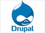 Drupal Web Development, Drupal Application Development, Hire Drupal Developers Programmers, Drupal Programming India, Drupal Customization, Drupal Theme Template Design