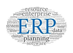 ERP Software Development, ERP Software Development India, ERP Application Development