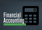 Financial Accounting Software Development Company , Financial Accounting Software Developers, Financial Accounting Software,