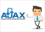 Hire Dedicated AJAX Programmers, Hire AJAX Developers, Hire AJAX Programmers, Hire AJAX Programmer India, Hire AJAX Web Programmers