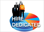 Hire Dedicated Programmers Siliverlight Developers Tajikistan