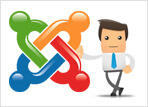 Hire Joomla Web Developer