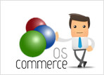 Oscommerce development India, OScommerce Design Development
