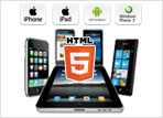 HTML5 Game Development, Hire HTML5 Game Developer, Programmers