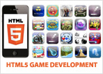 HTML5 Mobile Apps Development, HTML5 iPhone Apps Development, HTML5 iPad, Android Application Development