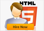 Hire HTML5 Developers, Hire HTML5 Apps Developers, Hire HTML5 Mobile Application Developers