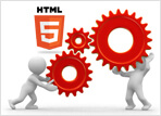 HTML5 Application Development, HTML5 Web Application Development, HTML5 CSS3 Multimedia Apps Development