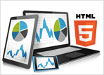 HTML5 Development, HTML5 Web Development, HTML5  Web Development Company, HTML5 Mobile Application Development