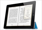 iPad eBook publishing, iPad eBook Publishing Services, iPad eBook Publishing Application Services