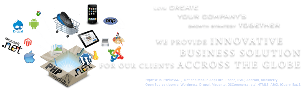 php programmers india, PHP programming india, web development india, Web programmers india, hire php programmer, AJAX Programmers India, PHP developer india