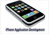 iPhone Web Application Development, iPhone Developers