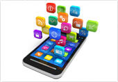 iPhone Application Development, iPhone Apps Development, iPhone App Development
