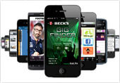 Hire iPHone App Developers India