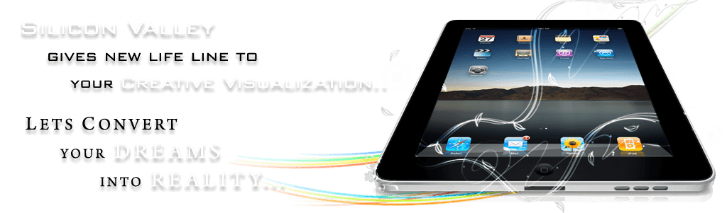 iPhone Application Development Company India, ipad Developer, Blackberry Programmers, Blackberry Apps Developer, Hire iPhone Apps Programmers