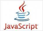 JavaScript Developers India, Hire JavaScript Developers, JavaScript Development Company