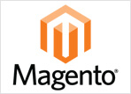 Magento Web Development, Magento Apps Development, Hire Magento Developers Programmers, Magento Programming India, Magento Custom Development, Magento Theme Template Design