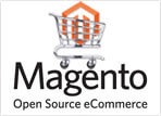 Magento eCommerce Development and Customization, magento website development