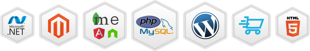 Hire Top Freelance PHP Developers in Williams-Lake