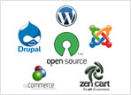 Open Source Theme Design, Open Source Theme Designer, Open Source Theme Designing