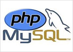 Hire Dedicated Php Developers , hire php programmer, php developer india