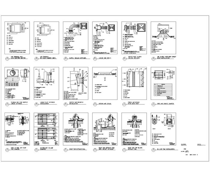 Structural Engineering Sample, Architectural Engineering Sample ...