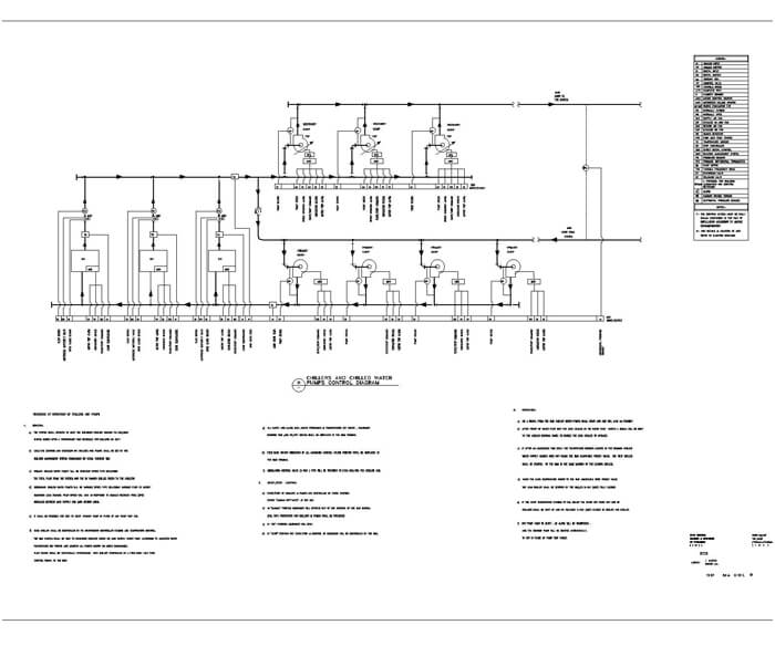 structural engineering sample, architectural engineering sample, wiring diagram