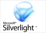Silverlight Web Development Auckland