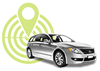 Vehicle Tracking and Anti-theft System