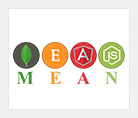 Mean Stack Developers India, Mean Stack Programmer, Outsource MEAN Stack Developers