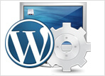 Wordpress Development India, Wordpress Developers India, Wordpress Web Development India, Wordpress Programming India