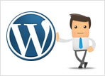 Hire Wordpress Developer India, Hire Wordpress Programmer India, Hire Wordpress Development