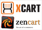 Zen Cart Web Development, Zen Cart Shopping Cart, Hire Zen Cart Developers Programmers, Zen Cart Integration Service, Zen Cart Custom Development, Zen Cart Theme Template Design